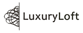 Blog Luxuryloft
