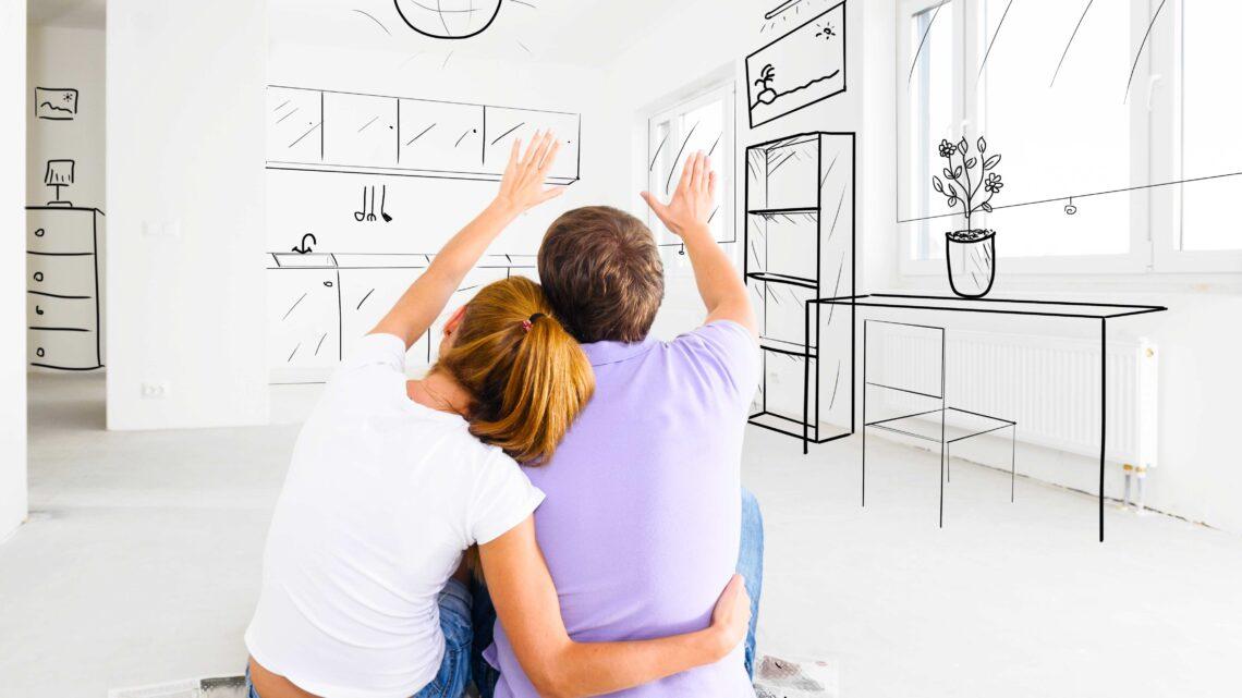 Mobilier exclusif, conseils pour acheter des meubles en ligne